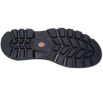 Chaussure Dickies semelle
