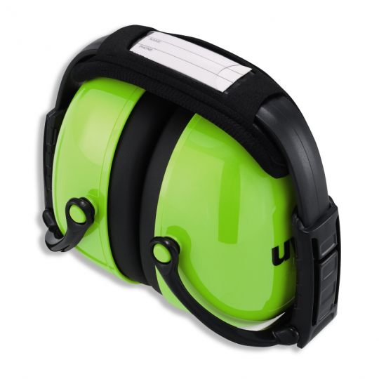 Protection anti-bruit 31db pliable