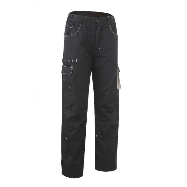 Pantalon-de-travail-misti