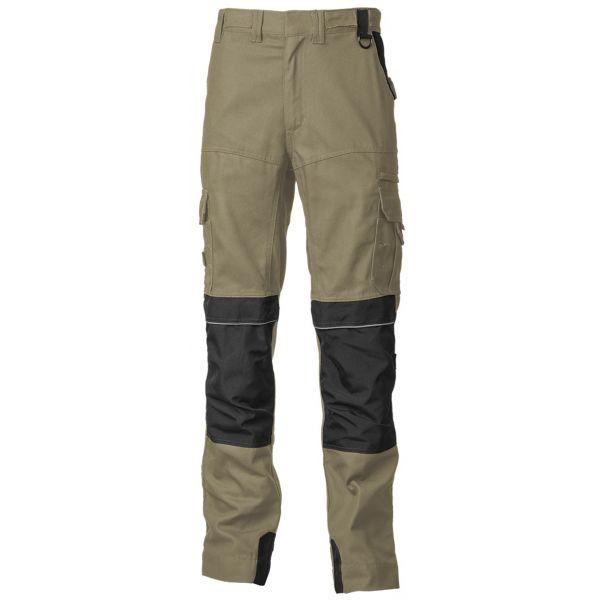 Pantalon-travail-smart-beige