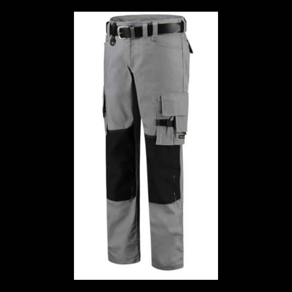 pantalon-de-travail-cordura-toile-gris-clair.jpg