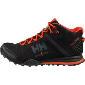 Helly Hansen Shoes Trail