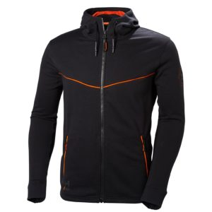Sweat Helly Hansen Evolution