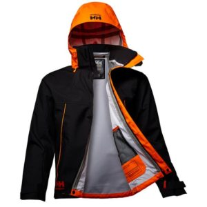 Veste Helly Hansen Softshell