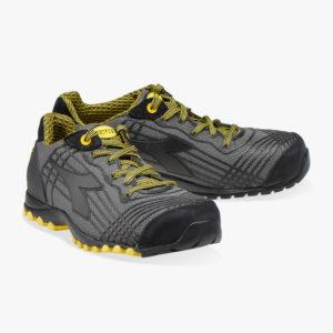 Chaussures-diadora-beat DA2