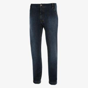 Jeans de travail Diadora utility
