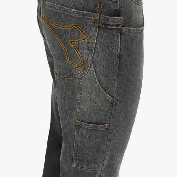 Jeans de travail diadora utility Stone