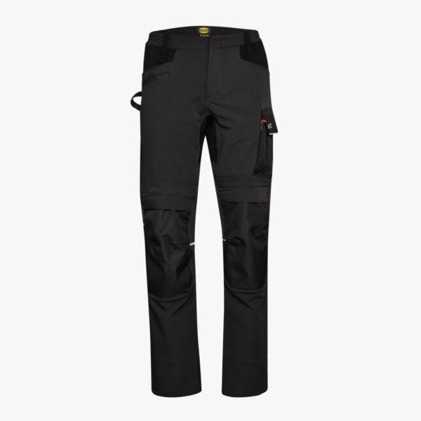 Pantalon Carbon Diadora Utility