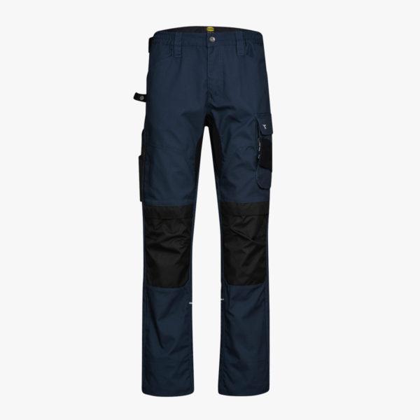 Pantalon diadora denim top performance