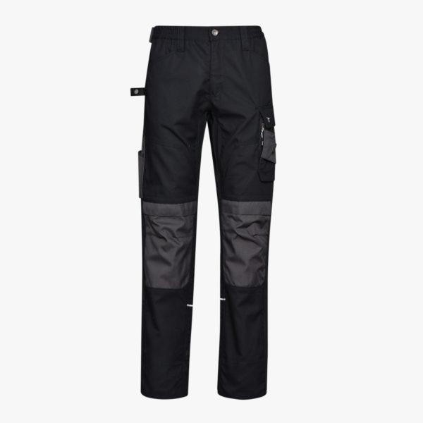 Pantalon Diadora Utility Noir